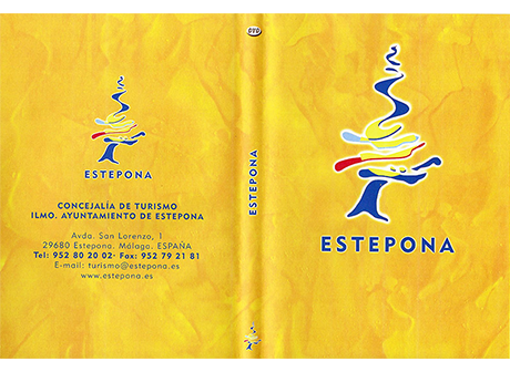 Estepona A Dream