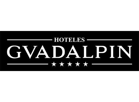 Hotel Guadalpin