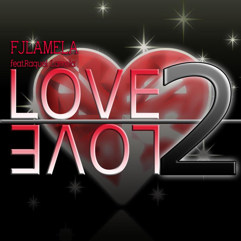 Love2Love Release