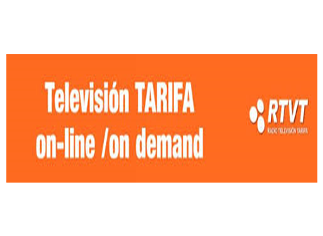 Radio Television Tarifa
