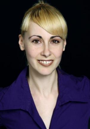 Raquel Lamela