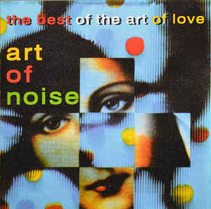 Remaking Art of Noise
